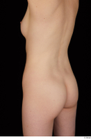 Violet back nude trunk 0001.jpg