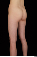 Violet buttock nude thigh 0001.jpg