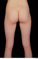 Violet buttock nude thigh 0002.jpg