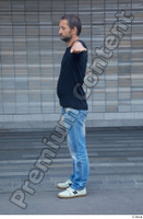 Street  701 standing t poses whole body 0002.jpg