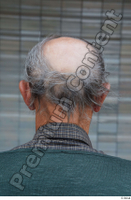 Street  702 bald hair head 0001.jpg