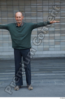 Street  702 standing t poses whole body 0001.jpg