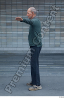 Street  702 standing t poses whole body 0002.jpg