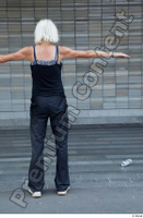 Street  703 standing t poses whole body 0003.jpg