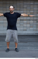 Street  706 standing t poses whole body 0001.jpg