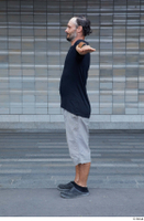 Street  706 standing t poses whole body 0002.jpg