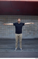 Street  707 standing t poses whole body 0001.jpg