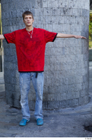 Street  708 standing t poses whole body 0001.jpg