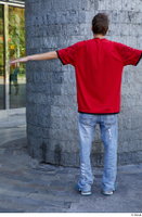 Street  708 standing t poses whole body 0003.jpg
