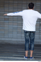 Street  709 standing t poses whole body 0003.jpg