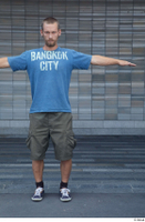 Street  712 standing t poses whole body 0001.jpg