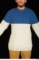 Pablo dressed sweater upper body 0001.jpg