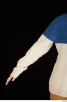 Pablo arm dressed sweater upper body 0001.jpg