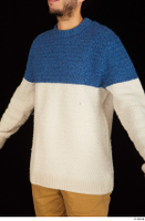 Pablo dressed sweater upper body 0002.jpg