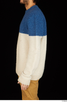 Pablo arm dressed sweater upper body 0003.jpg