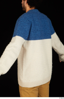 Pablo dressed sweater upper body 0004.jpg