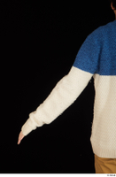 Pablo arm dressed sweater upper body 0004.jpg