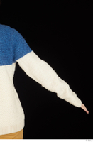 Pablo arm dressed sweater upper body 0005.jpg