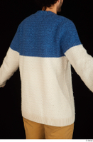 Pablo dressed sweater upper body 0006.jpg