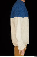 Pablo arm dressed sweater upper body 0006.jpg