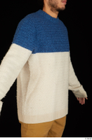 Pablo dressed sweater upper body 0008.jpg
