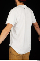 Pablo dressed upper body white t shirt 0004.jpg