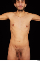 Pablo chest nude trunk upper body 0001.jpg