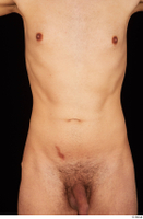 Pablo belly chest nude 0001.jpg