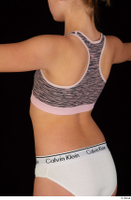 Sarah back bra panties trunk underwear upper body 0001.jpg
