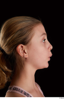 Sarah  2 Q head phoneme side view 0001.jpg