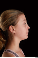 Sarah  2 M head phoneme side view 0001.jpg