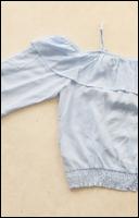Clothes # 219