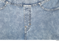 Clothes  219 blue jeans clothing 0003.jpg