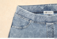 Clothes  219 blue jeans clothing 0004.jpg