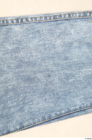 Clothes  219 blue jeans clothing 0006.jpg