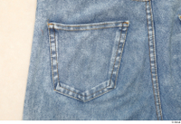 Clothes  219 blue jeans clothing 0007.jpg