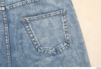 Clothes  219 blue jeans clothing 0008.jpg