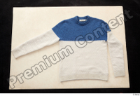 Clothes  218 clothing sweater 0001.jpg