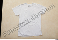 Clothes  218 clothing white t shirt 0002.jpg