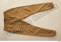 Clothes  218 brown trousers clothing 0001.jpg