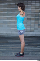 Street  719 standing t poses whole body 0002.jpg