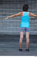 Street  719 standing t poses whole body 0003.jpg