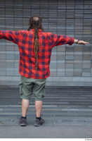 Street  718 standing t poses whole body 0003.jpg
