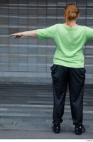 Street  717 standing t poses whole body 0003.jpg