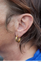 Street  716 ear earring 0001.jpg