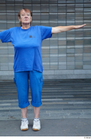 Street  716 standing t poses whole body 0001.jpg