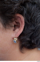 Street  715 ear earring 0001.jpg