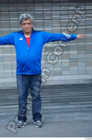 Street  714 standing t poses whole body 0001.jpg