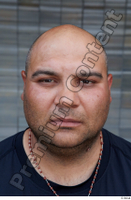 Street  713 bald face head 0001.jpg