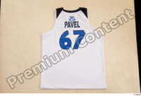 Clothes  220 sports tank top 0002.jpg